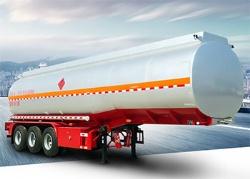 SINO HEAVY VEHICLES CO.,LTD - Dump Trucks,Tractor Trucks